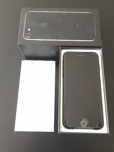 Apple iPhone 7 - €350 ,iPhone 7 Plus
