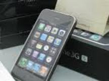 Brand  Apple Iphone 3G, Nokia N900,