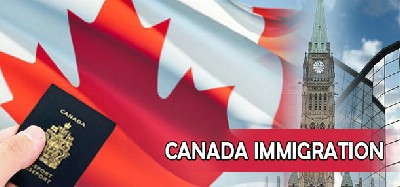Do you want to immigrate to Canada?